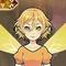 Lightning Fairy 2 (HWL)