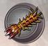 Power Weapon - Kotaro