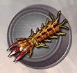 File:Power Weapon - Kotaro.png
