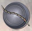 File:Speed Weapon - Kai.png