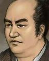 File:Tatsuoki Saito (NARPD).png