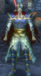 Zhou Tai Alternate Outfit 2 (DWSF)