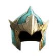 Leather Helmet (DWU)