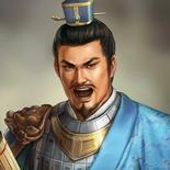 Man Chong 2 (1MROTK)