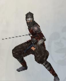 File:Master Ninja Model (SW2).png