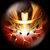 Officer Skill Icon 3 - Gan Ning (DWU)