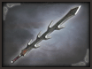 File:Spiked Blade (SW2).png