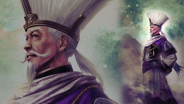 File:Treasure Box Artwork Wallpaper 77 (DW8 DLC).jpg