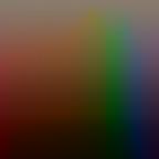 Eye Color Options (DWO)