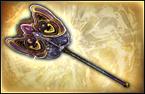 Flabellum - DLC Weapon 2 (DW8)