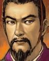 Jia Xu (ROTKI)