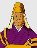 Kenshin Uesugi (GNK)