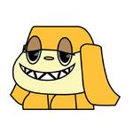 Monster Chuchu (PTS)