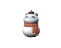 Snowman 15 (DWO)
