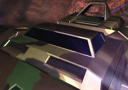 File:Titan Cockpit 3 (FI).png