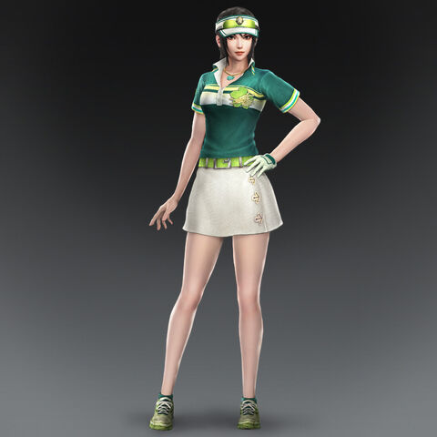 File:Xingcai Job Costume (DW8 DLC).jpg