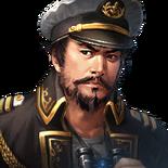 Yoshitaka Kuki (NA201X)