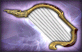 File:3-Star Weapon - Requiem.png