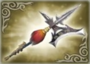 4th Weapon - Lu Bu (WO)