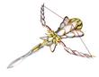 Bladebow 5 - Normal (DWO)