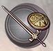 Power Weapon - Muneshige