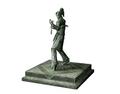Statue 29 (DWO)