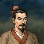 Wang Fu (ROTK9)
