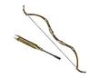 Bow & Rod 1 - Lightning (DWO)