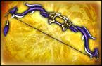 Bow - 6th Weapon (DW8XL)