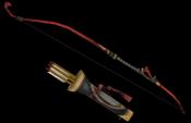 Bow 60 (TKD)