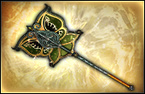 Flabellum - 5th Weapon (DW8)
