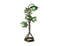 Garden Lantern 3 (DWO)