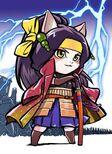 Ginchiyo3-nobunyagayabou