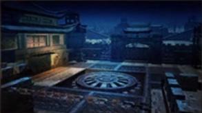 File:Guangling (DW8).png