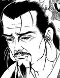 Liu Bei 2 (SKS)