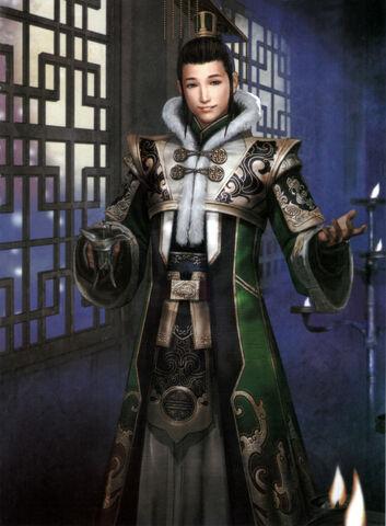 File:Liushan-dw8art.jpg