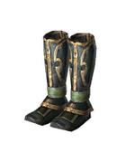 Male Feet 1C (DWO)