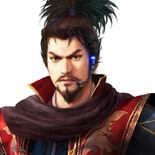 Nobunaga-nobuambit201x