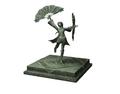 Statue 24 (DWO)