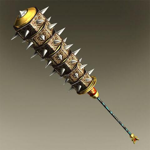 File:Utakata Protector Weapon Set 3 (TKDK DLC).jpg