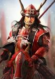 Yukimura Sanada Sanadamaru Collaboration (NASSR DLC)