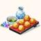 Akashiyaki (TMR)