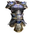 Blue Armor 5 (DWU)