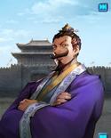 Jia Xu (ROTKH)