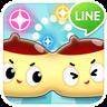 LD App Icon