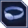 Life Belt Icon (WO3U)