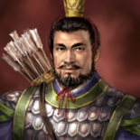 Lu Qian (ROTK11)