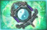 Sacred Treasure - Taijitu (WO4)