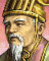Tao Qian (ROTK2PS)