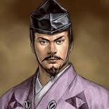 Ujiyasu Hojo (NARP)